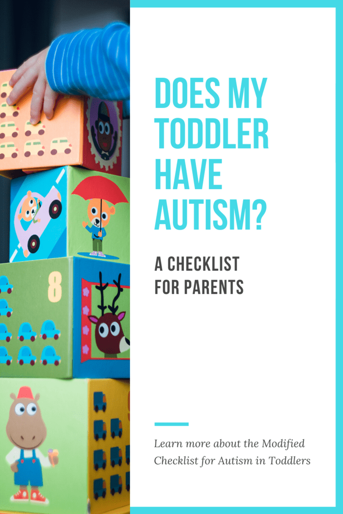 does my toddler have autism_ (1)