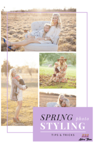 Spring Photo Styling Tips & Tricks (1)
