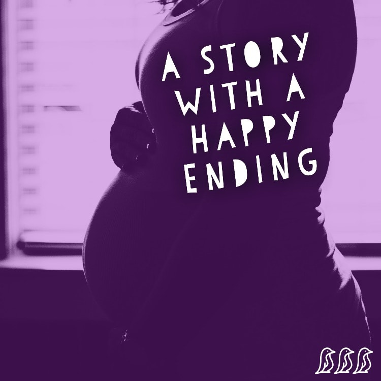 A Story with a Happy Ending