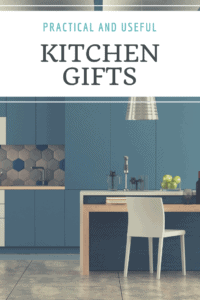 useful kitchen gifts