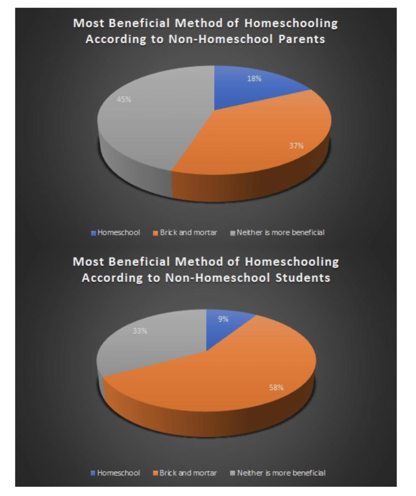 Most Beneficial Method of Homeschooling