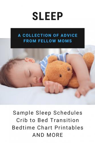 Sleep Collection